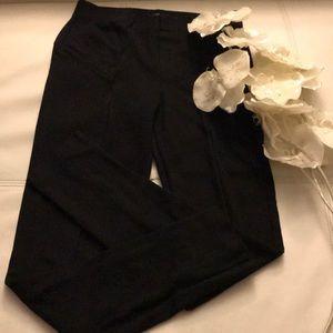 5/$25‼️XHILARATION LEGGINGS